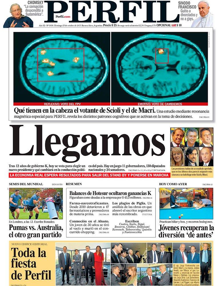diario-perfil-2015-10-25.jpg