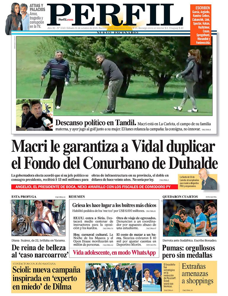 diario-perfil-2015-10-31.jpg