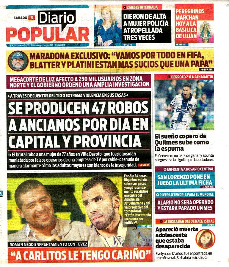 diario-popular-2015-10-03.jpg