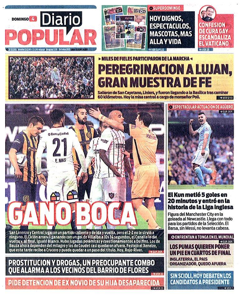 diario-popular-2015-10-04.jpg