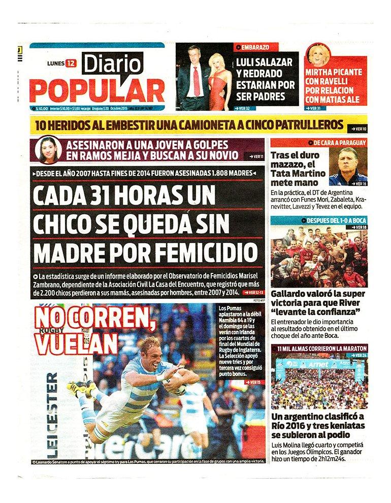 diario-popular-2015-10-12.jpg