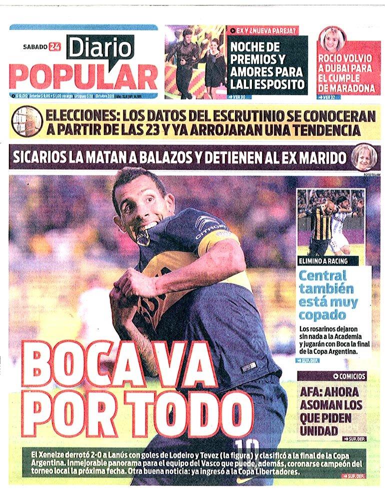 diario-popular-2015-10-24.jpg