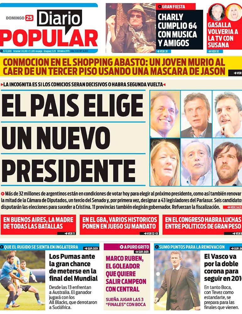 diario-popular-2015-10-25.jpg