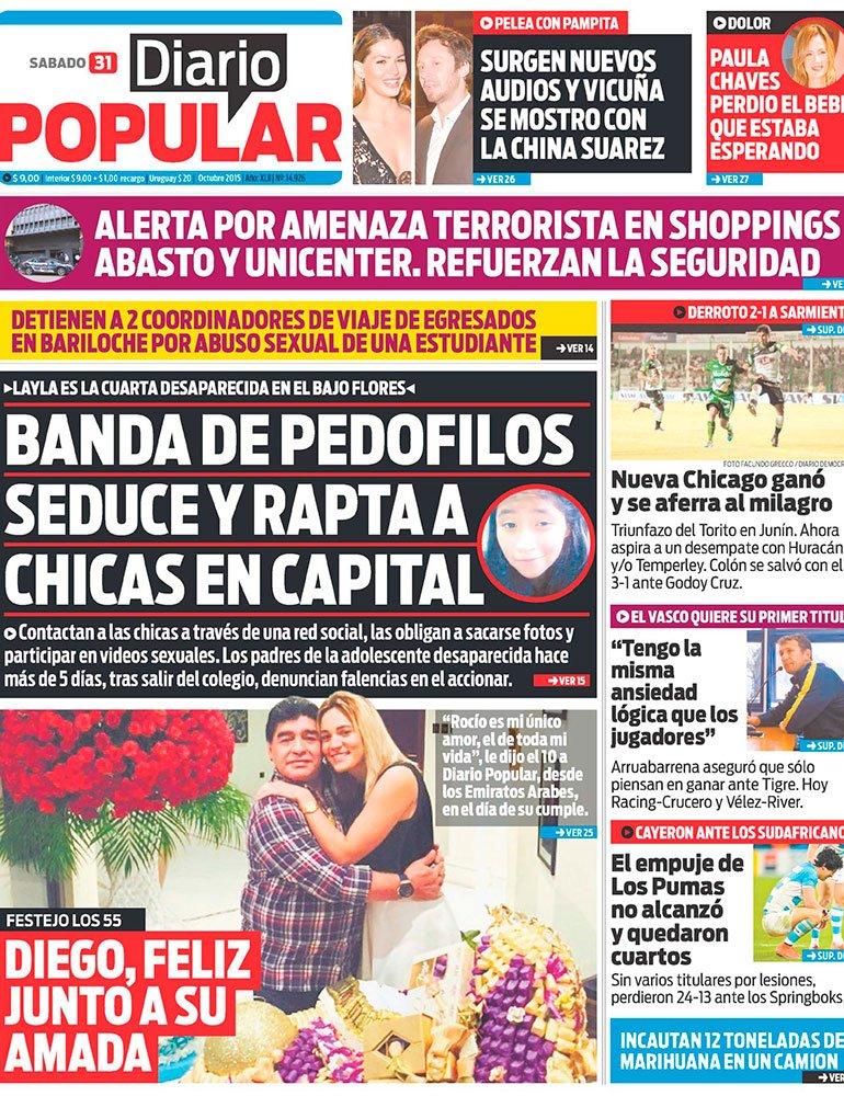 diario-popular-2015-10-31.jpg