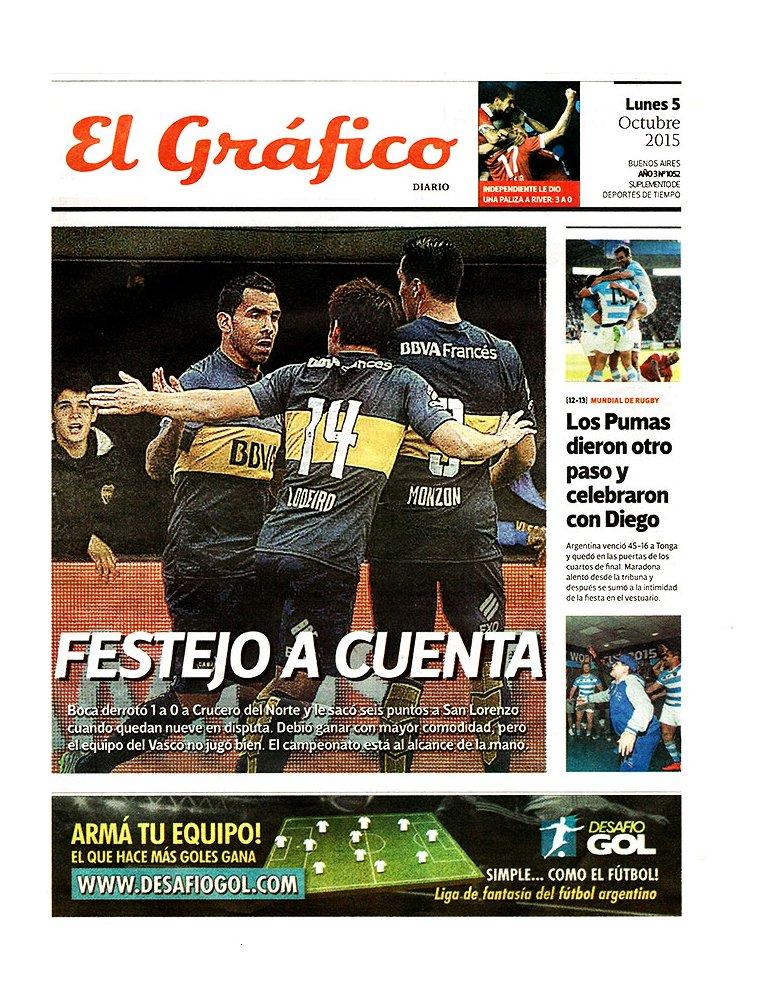 el-grafico-2015-10-05.jpg