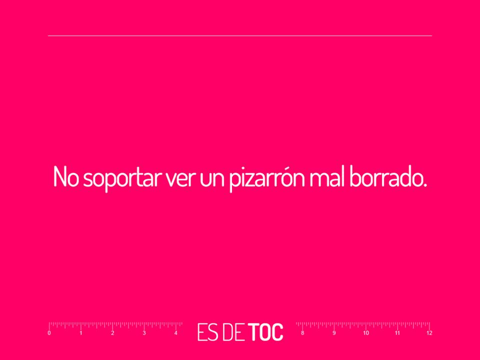 Es De TOC 6
