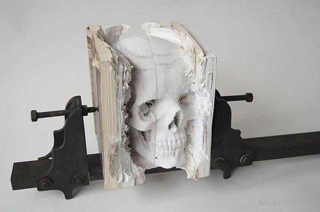 esculturas-libros13