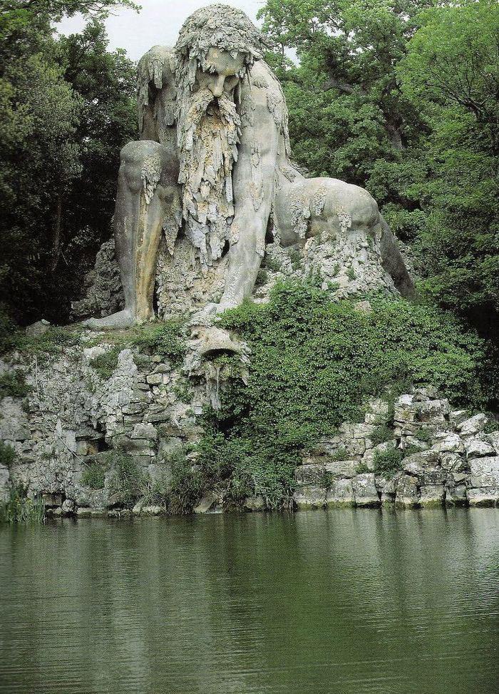 estatuas-italia-habitaciones1