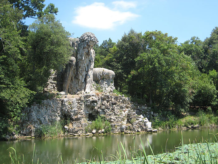 estatuas-italia-habitaciones8