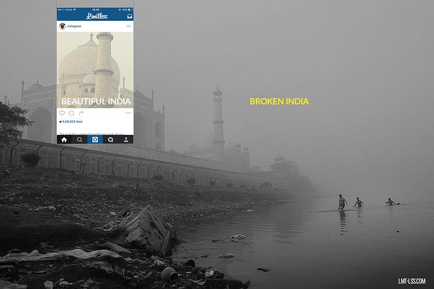 fotos-india3
