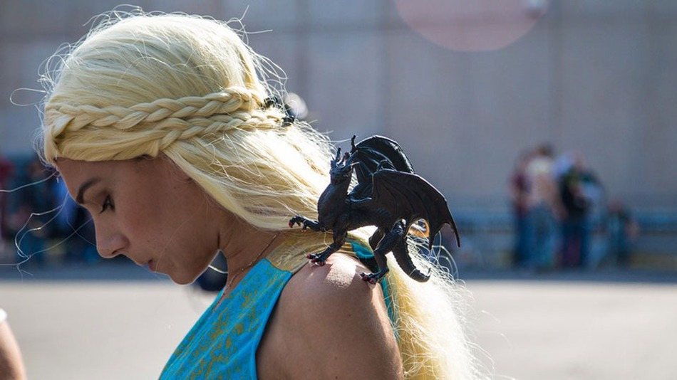 game_of_thrones_cosplay