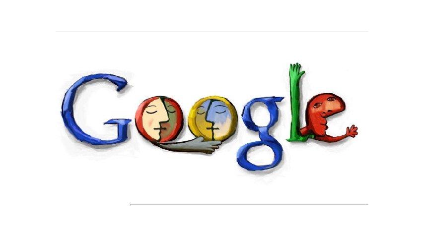 google icasso