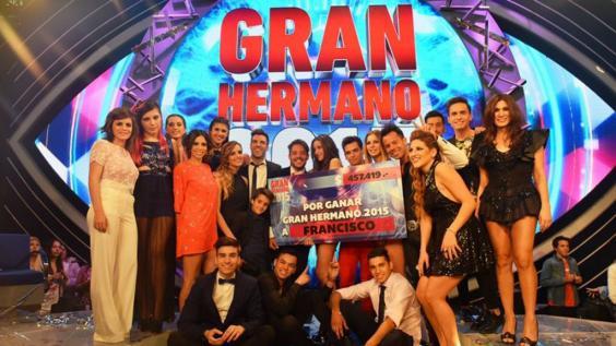 Gran-Hermano-2015-final