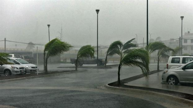 huracan-patricia