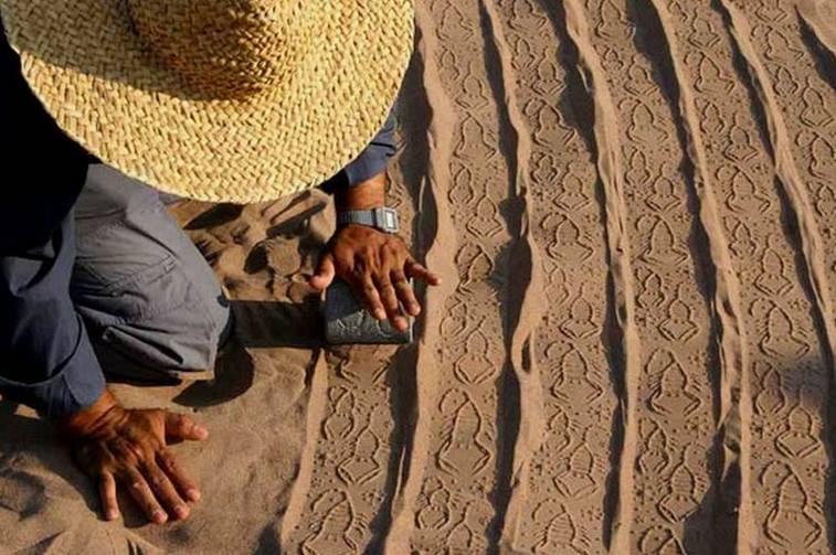 impresiones de arena (2)