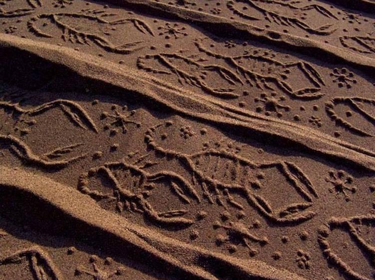 impresiones de arena (7)
