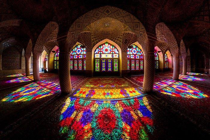 interior-mezquitas-iranies10