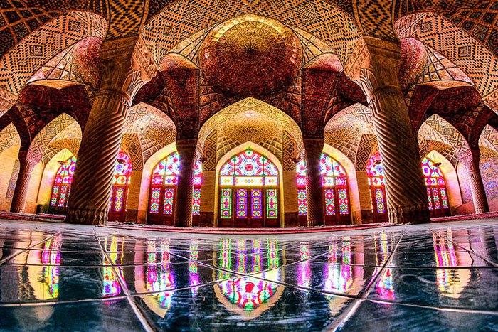 interior-mezquitas-iranies12