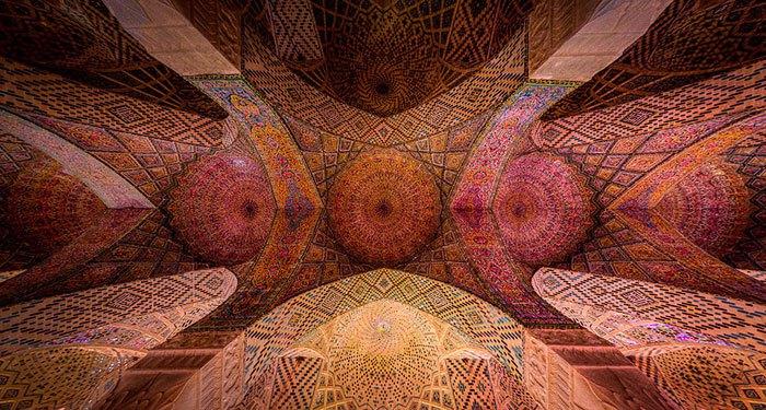 interior-mezquitas-iranies13