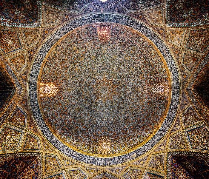 interior-mezquitas-iranies16