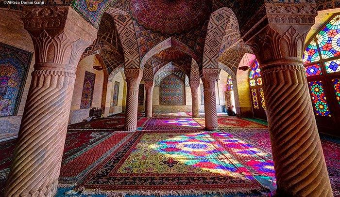 interior-mezquitas-iranies19