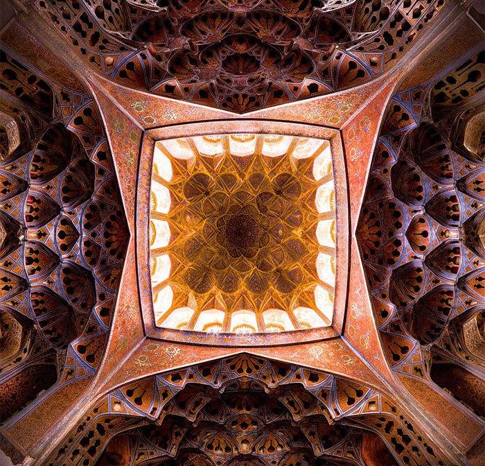 interior-mezquitas-iranies2