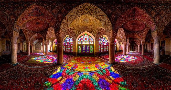 interior-mezquitas-iranies6