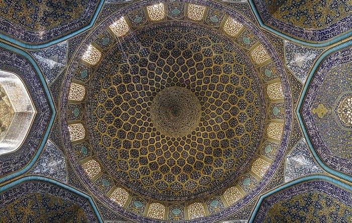 interior-mezquitas-iranies9