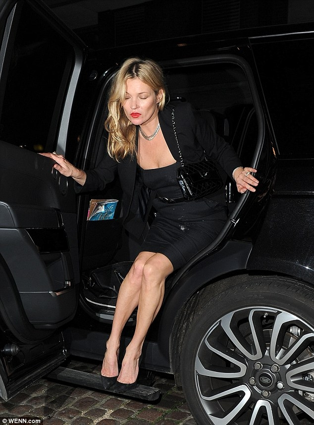 kate moss cocaina (1)