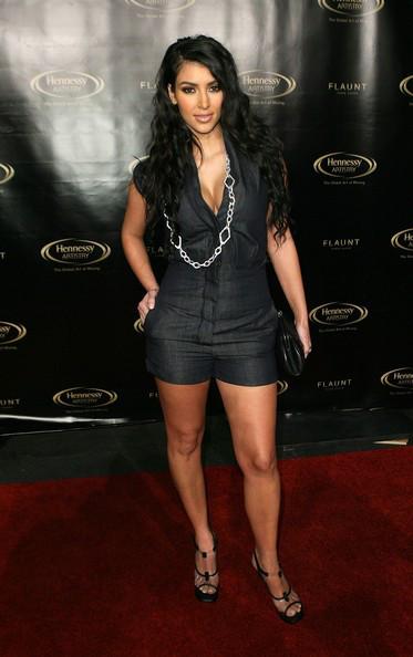kim kardashian chota (1)