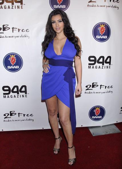 kim kardashian chota (3)
