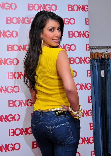 kim kardashian chota (4)
