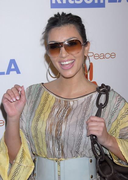 kim kardashian chota (5)