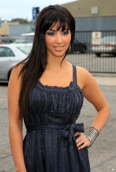 kim kardashian chota (6)