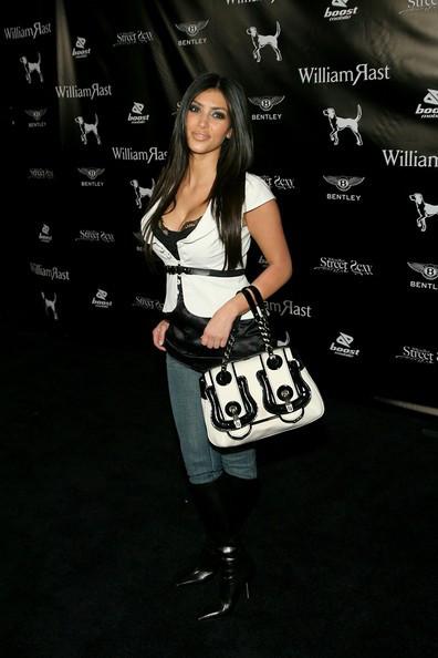 kim kardashian chota (9)