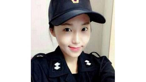 Kim-Minso 2