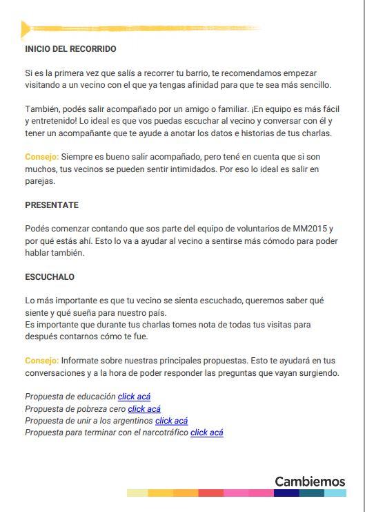 manual-pro2