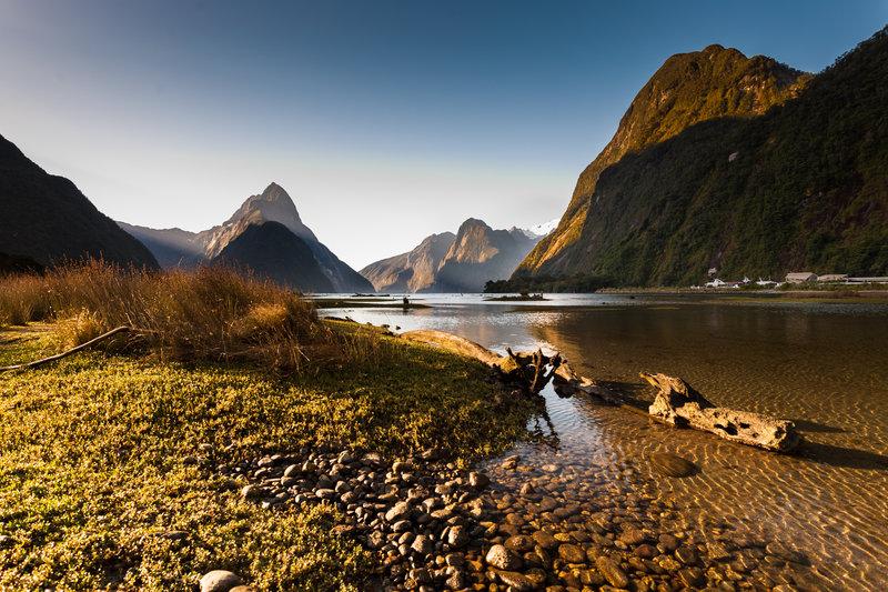 mejores-sitios-correr-parque-nacional-fiordland