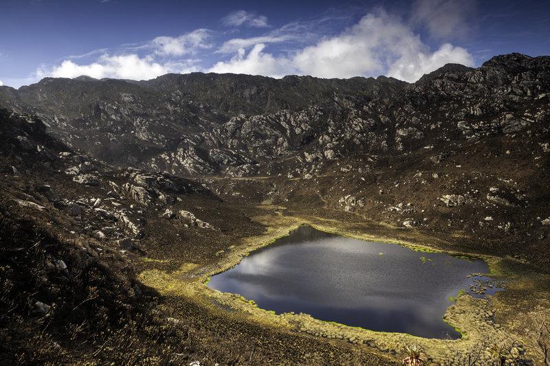 mejores-sitios-para-correr-montañas-rwenzori