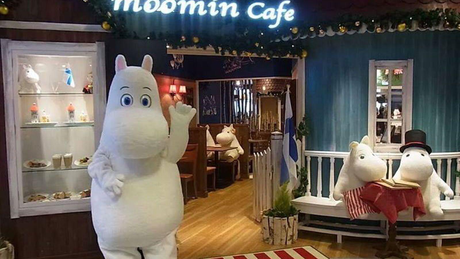 moomin 06