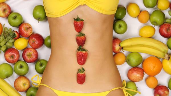 panza_chata_dieta_saludable_salud