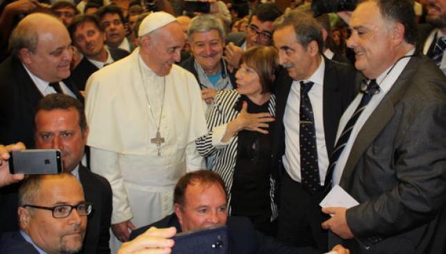 Papa-Francisco-Moreno