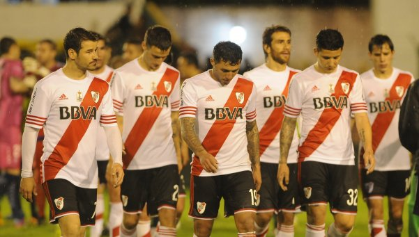 River-perdió-defensa