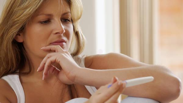 test_de_embarazo infertilidad