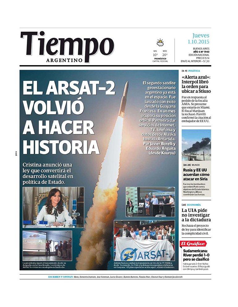 tiempo-argentino-2015-10-01.jpg