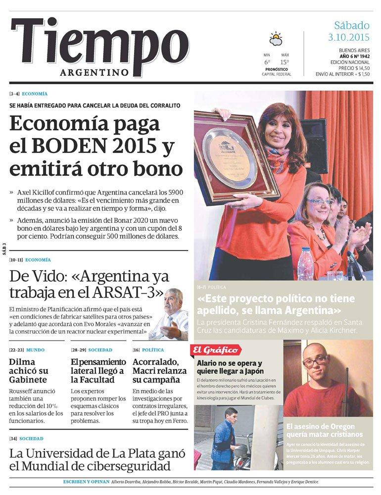 tiempo-argentino-2015-10-03.jpg