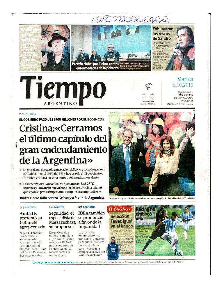 tiempo-argentino-2015-10-06.jpg
