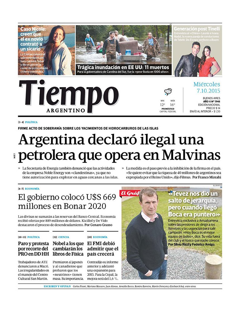 tiempo-argentino-2015-10-07.jpg