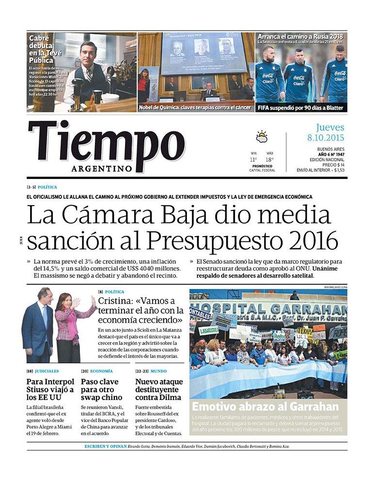 tiempo-argentino-2015-10-08.jpg