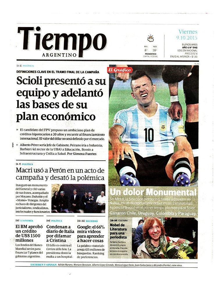 tiempo-argentino-2015-10-09.jpg